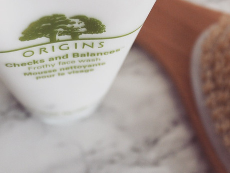 Wake-Up Call For Your AM Skincare Routine