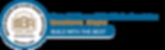 mbawc-logo.png