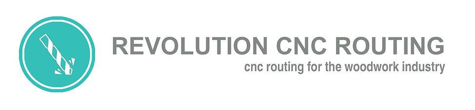 CNC Logo - Final.jpg
