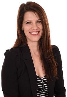 Julie Côté, inf.- psychthérapeute