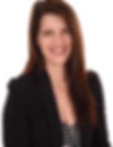 Julie Côté, inf.- psychothérapeute