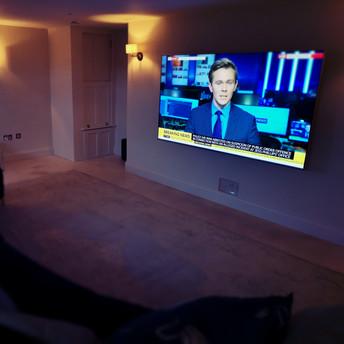 TV Kildare