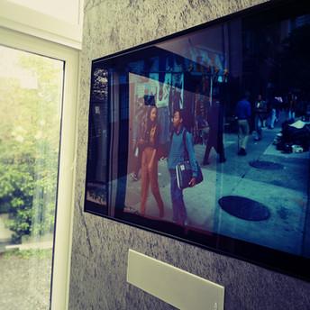 TV Dublin 20