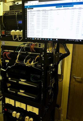Complex Multi Wan Networks .jpg