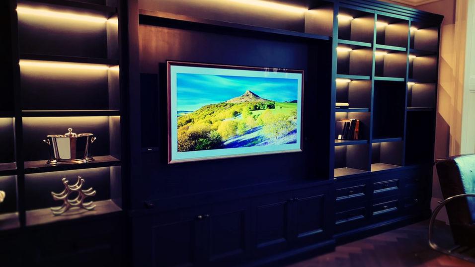 D4 TV integration .jpg