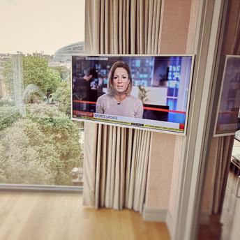 TV Landsdowne Place
