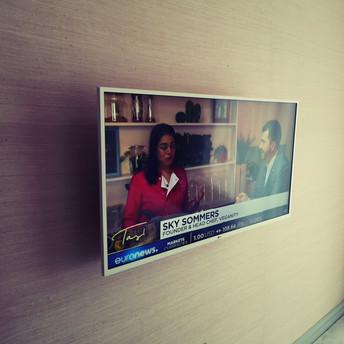TV D4