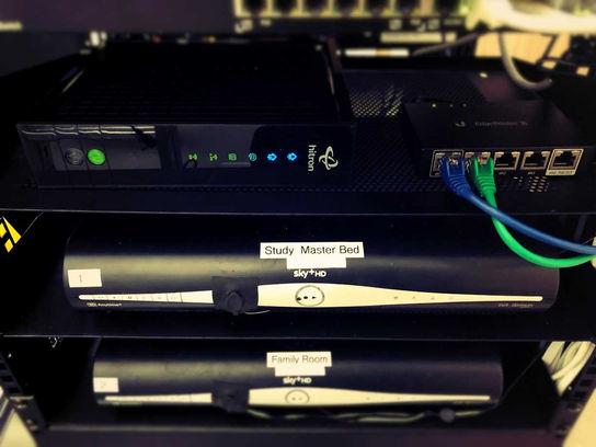 sbitav networking .jpg