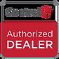 control-4-Authorised-dealer-logo-300.png
