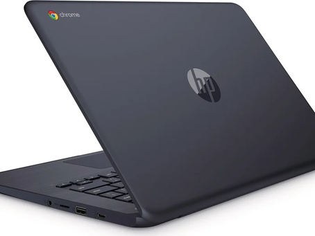 Budget Friendly and reliable: check out these sturdy laptops under $300