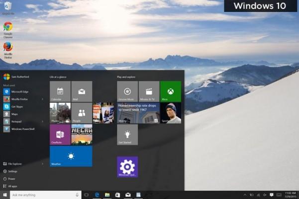 Windows 101.png