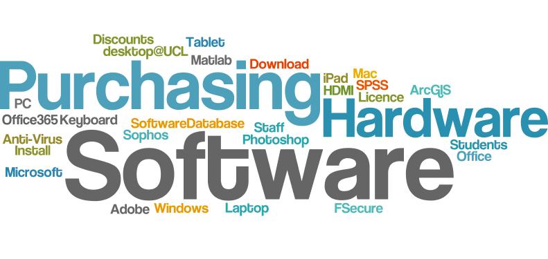 software-hardware-banner