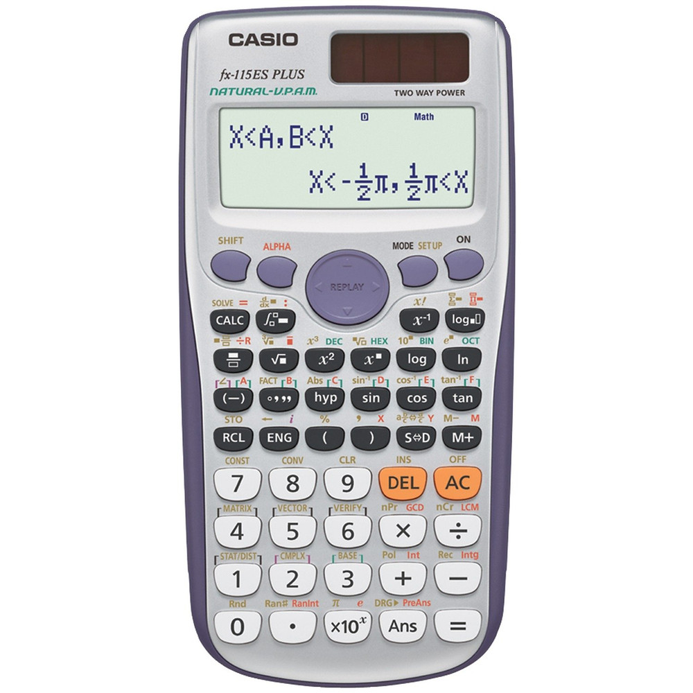 Image result for calculators hd image