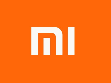 """FAQ! Why don't Xiaomi phones have their company name """"Xiaomi"""" printed on them like"""