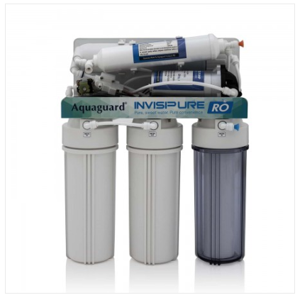 2018-05-22 23_33_42-Buy Best RO Water Purifiers Online in India_ Aquaguard Invisipure RO - Eureka Fo