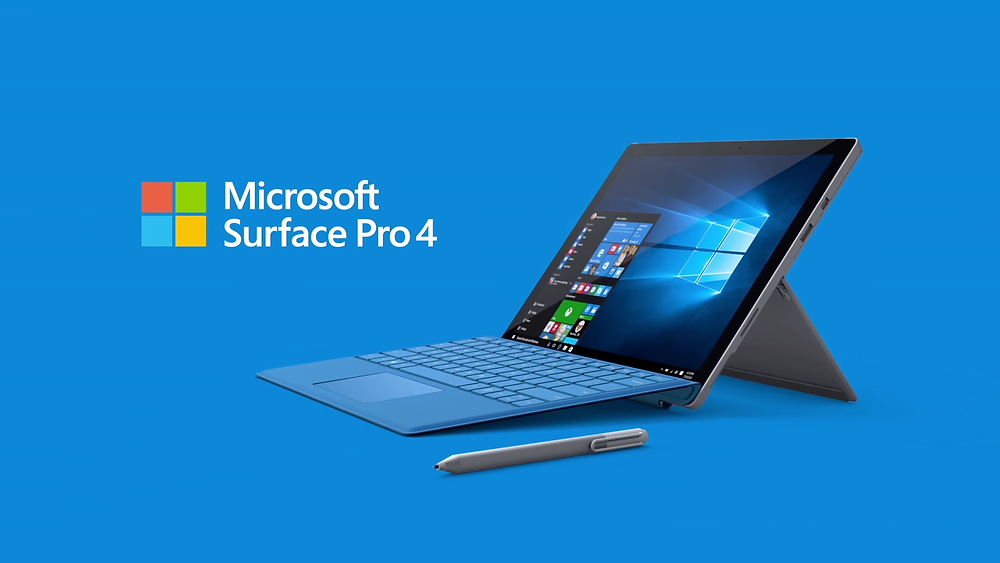Microsoft-Surface-Pro-4.png