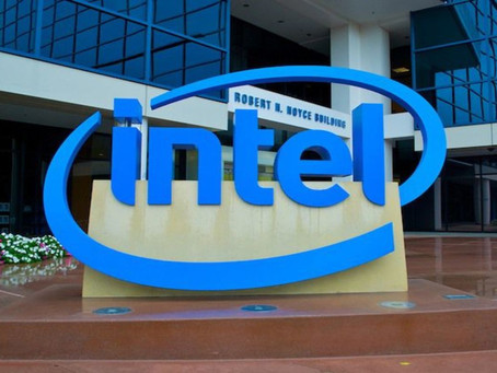 Intel says it will spend $250 million to develop self-driving cars.