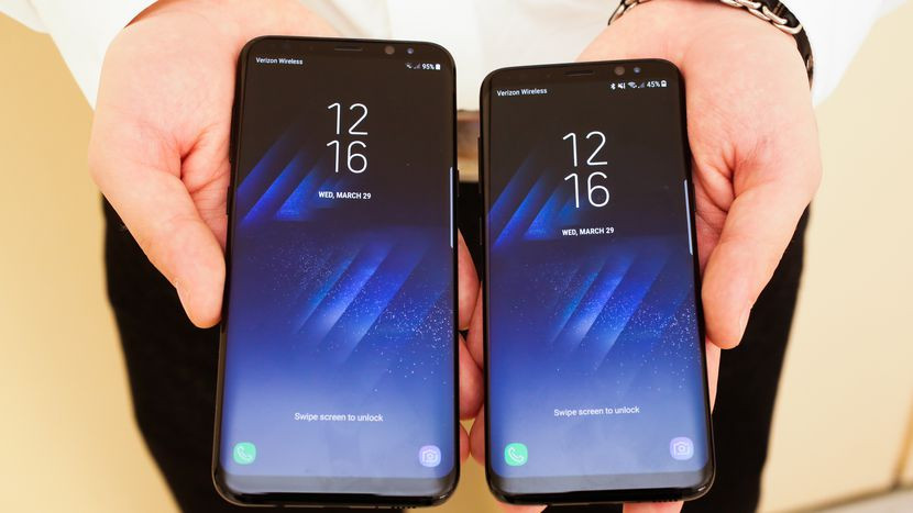 Image result for samsung galaxy s8