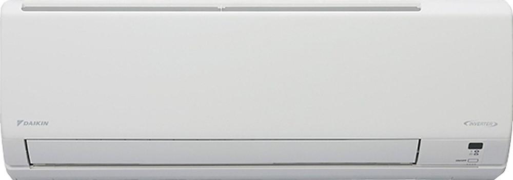daikin-1-ton-inverter-split-ac-whitedtkp35qrv16-acne6wgjcegswjfx