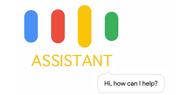 google-assistant-1477483850