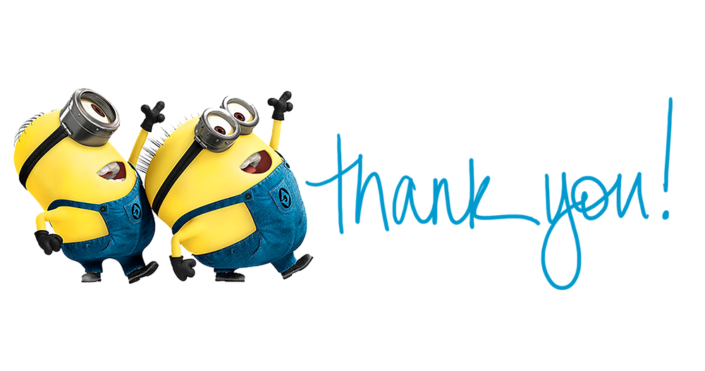 Thank-You-Free-PNG-Image.png