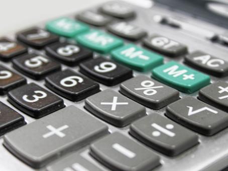 How Calculators Worked?