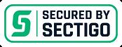 SSL Sectigo Logo
