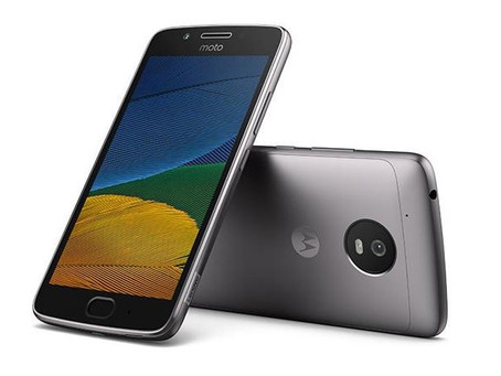 Moto G5 vs Moto G5 Plus: All You Need To Know! Click Me.