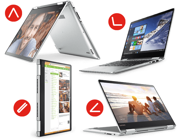 lenovo-laptop-yoga-710-14-multimode-4.png