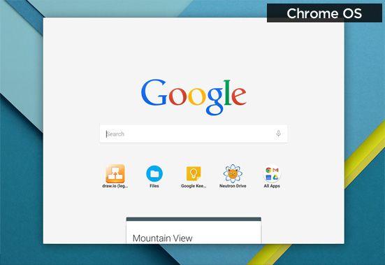 Chrome os 1.png