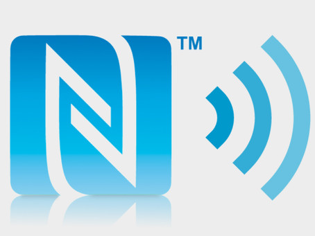 What Is NFC? Uses Of NFC? Click Here To Know More!