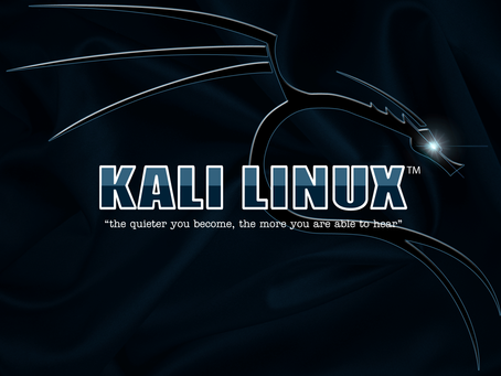 What Is Kali Linux??? Hacker's Paradise…? :)