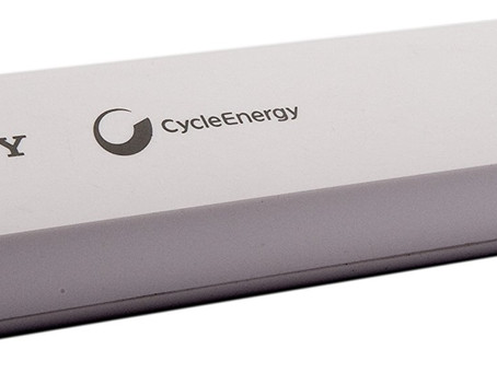 How To Choose Right PowerBank For Your Device???
