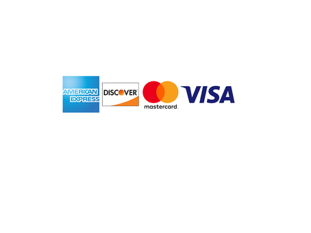 Key Differences: Between Visa, Mastercard, Discover, and American Express!!