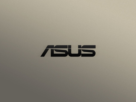 Which Laptop Brand Should I Buy?