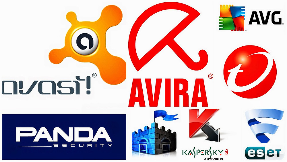 governments use special versions of anti-virus software