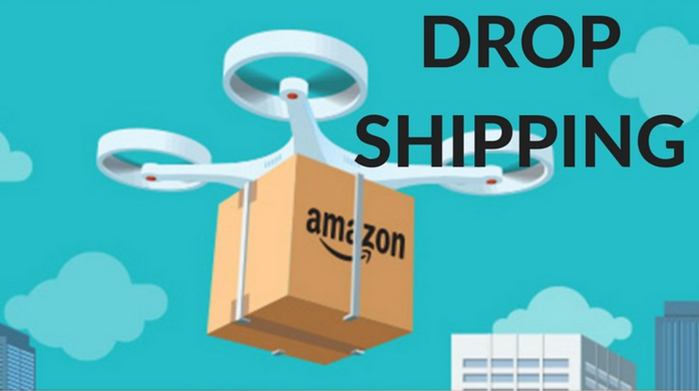 Image result for dropshipping