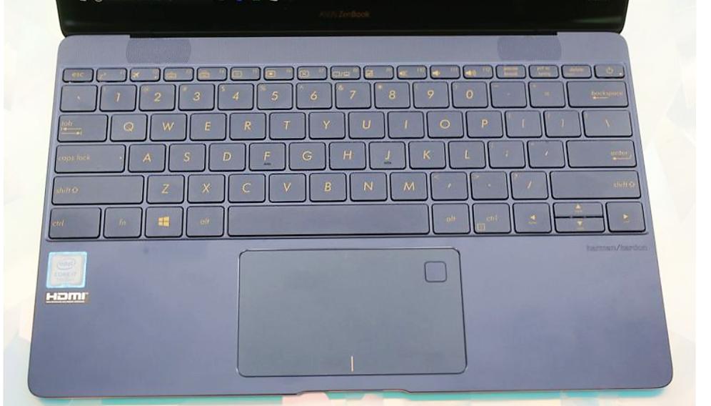 mac clone 2.png
