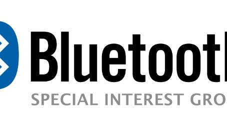 Bluetooth Explained!!