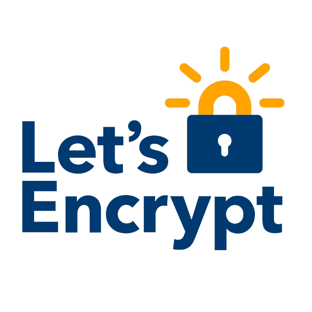 Image result for lets encrypt