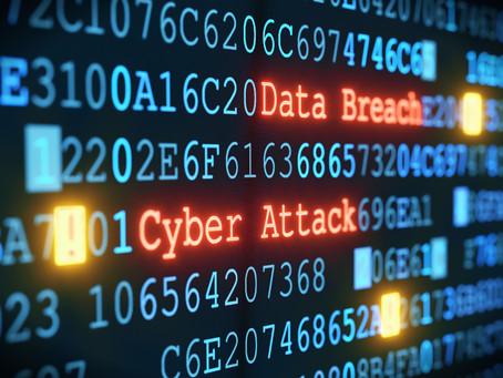 Virus Vs Malware Vs Cookies Vs Worm Vs Trojan Vs Firewall Vs Antivirus…
