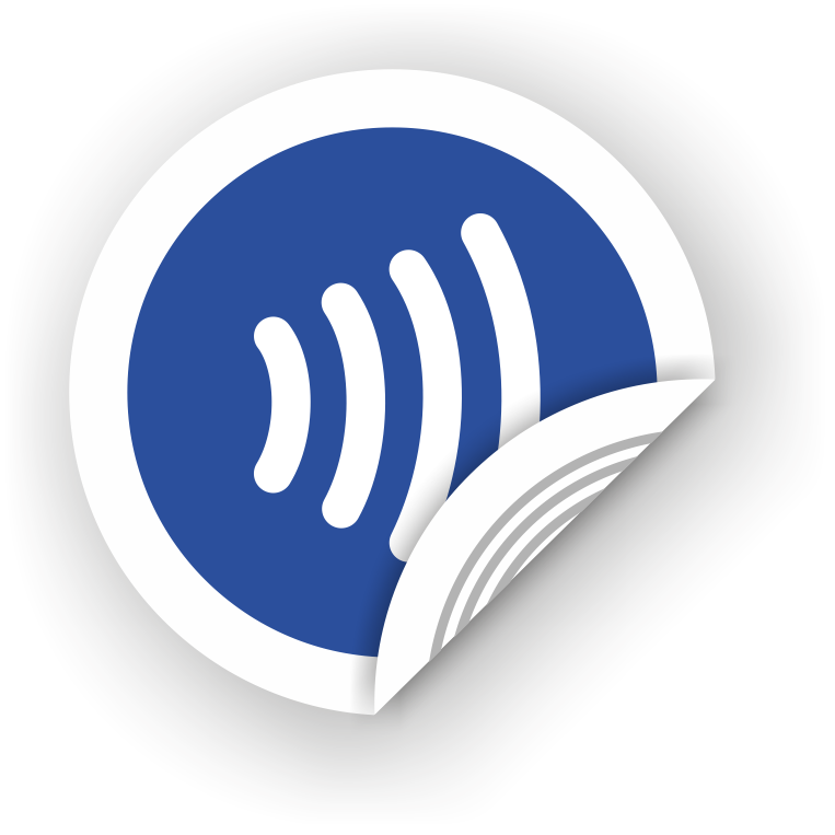 0000091_round-sticker-with-the-nfc-wave-logo-simple.png