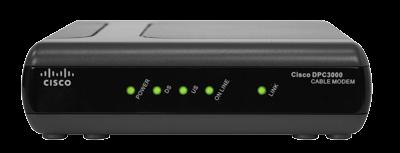 cisco_cable_modem