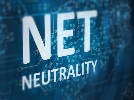 What is Net Neutrality? Does the FCC regulate the Internet??