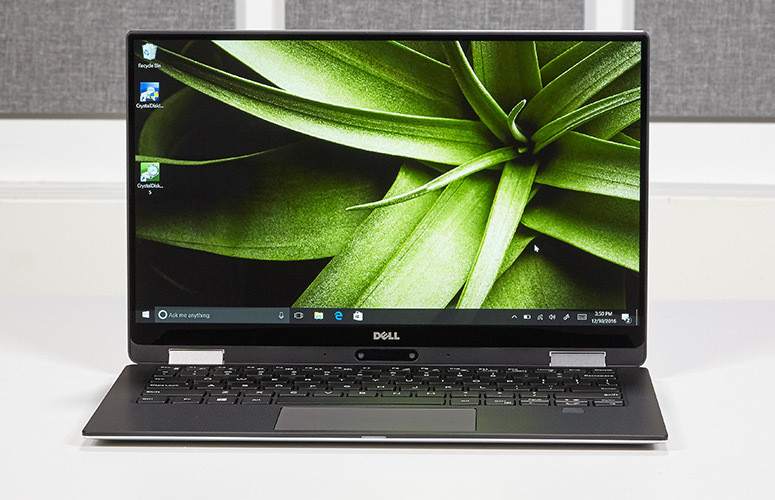 dell-xps-13-2-in-1-nw-g01