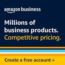 Amazon Business Link