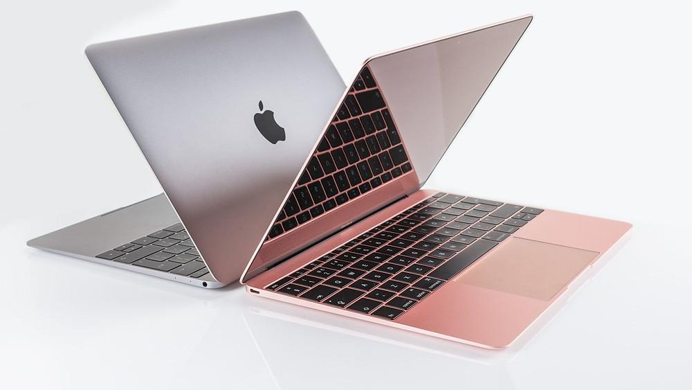 new_macbook__pink_89