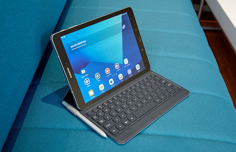 Image result for tab s3 review