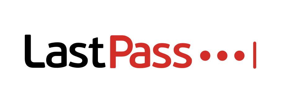 Image result for lastpass logo