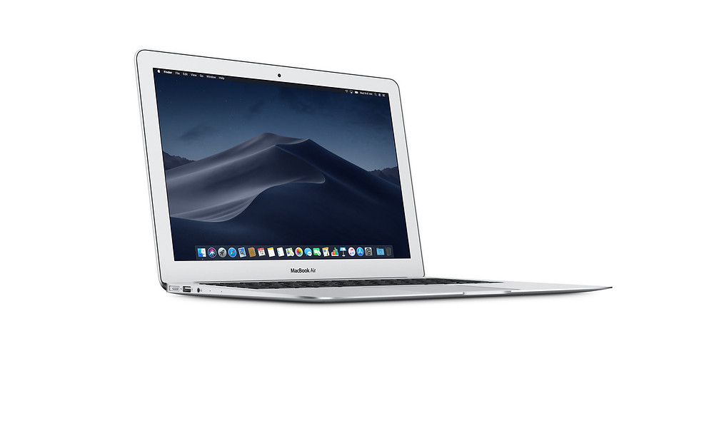 Image result for macbook air